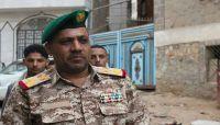 قائد عسكري يمني: تعزيز الخطة العسكرية لتحرير صنعاء