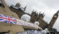 تقرير بريطاني يكشف عن تدريب بريطانيا لأجهزة الاستخبارات اليمنية (ترجمة خاصة)