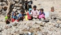 الصحة العالمية: 15 ألف طفل يمني يعانون من سوء التغذية الحاد
